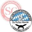 fb-logo-scug-klein