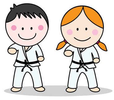JU-JUTSU-Anfängerkurs für Erwachsene und Jugendliche ab 15 Jahren